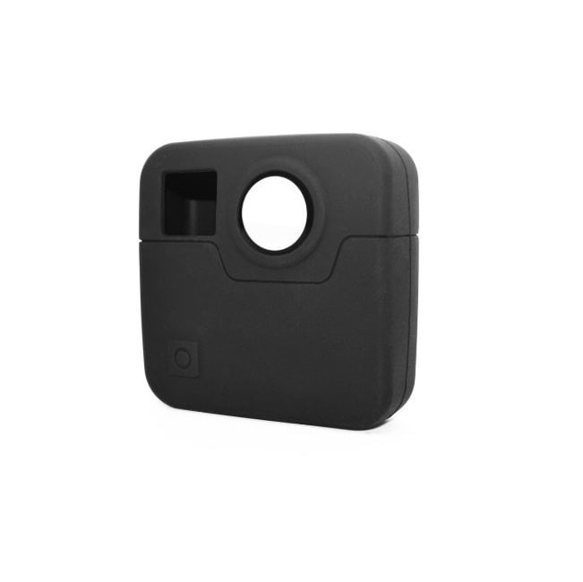 Silicone Cover for GoPro Fusion 360